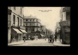 14 - BAYEUX - Carotte Tabac - Bayeux