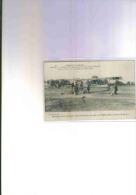 ANGERS - 1er Grand Prix D'aviation De L'aéro-club De France Angers-Cholet-Saumur 1912 - Meetings