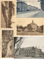 Leopoldsburg / Camp De Beverloo : 5 Kaarten (2 ) - Leopoldsburg (Kamp Van Beverloo)