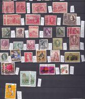 Australie Numérotation  Scott  A VOIR - Collections