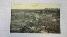13W - Yves Gomezée Panorama Vers L'orphelinat - Walcourt