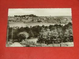 DURNAL  -  Panorama - Yvoir
