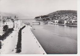 (GEV413) TROGIR. - Croatia