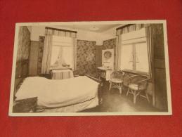 """FALAËN  -  """" Hôtel De La Truite D´ Or """" - Une Chambre -  Vallée De La Molignée - - Onhaye"""