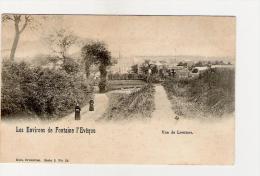 Vue De Leernes  Neuve - Fontaine-l'Evêque