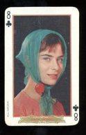 Carte à Jouer Juliette Mayniel - Kartenspiele (traditionell)