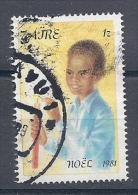 131007745  ZAIRE  YVERT  Nº  1060 - Zaire