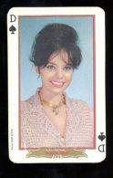 Carte à Jouer Pascale Petit - Kartenspiele (traditionell)