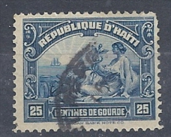 131007569  T'HAITI YVERT   Nº  252 - Tahiti (1882-1915)