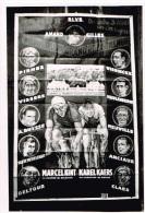 NAMUR CRITERIUM DES AS 3 AOUT 1941 - Sports