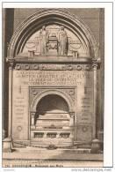 59 - DUNKERQUE - Monument Aux Morts - Divisé - Non Circulé - Cie ALSACIENNE DES ARTS (CPA 43) - Dunkerque