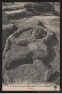 SW)9) Rotheneuf: Rochers Sculptés - Béhanzin - Rotheneuf