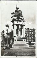 CLERMONT-FERRAND - Monument Vercingétorix - N° 89 - Clermont Ferrand