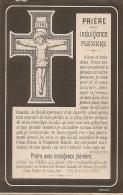 DP. EUGENIE BARTIER - ° WINNEZEELE 1828 - + HOUTKERQUE 1887 - Religion & Esotericism