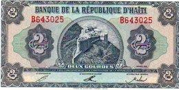 PORTUGUESE-GUINEA-50-ESCUDOS-1971-P-44- ULTRAMARINO - Cuba