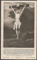 DP. HENDRIK BAETEN - HEKELGEM 1828-1919 - Religion & Esotericism