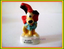 Mickey For Kids Brillant ... Lot De 7 Feves .. Ref. AFF : 25-1999 ..(pan 0019) - Disney