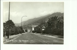 Ripa Di Versilia Via Rinascita - Lucca