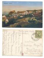 DUBROVNIK-RAGUSA Abaut 1922 - Croatia