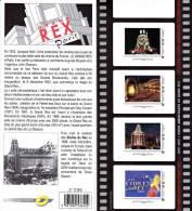 France 2012** Collector Le Grand Rex ( Edition Limitée ) - Ungebraucht