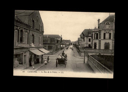 14 - CABOURG - - Cabourg