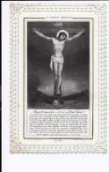 IMAGE PIEUSE DENTELLE - - Devotion Images
