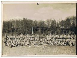 146 Em  Régt  20em COMPAGNIE  MAI 1935 - 1939-45