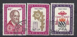 Nr 1188/1190 - Belgique