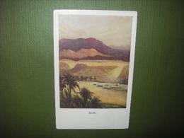 Elim - Cartes Postales