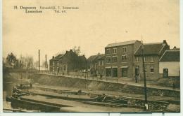 Lanaken - Lanaeken - 1920 - Lanaken