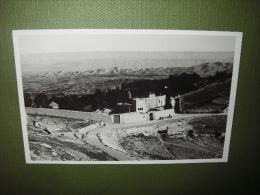 Jerusalem ? - Betfaga - Autres