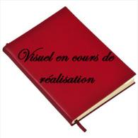 Les Archives De L'Etat En Belgique Pendant La Guerre (1914-1918). Annuaire Publié Sous La Direction De Joseph Cuvelier. - Vide