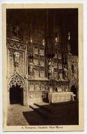Espagne--TERRAGONA--Catedral--Altar Mayor  N°6  éd Mumbru--old Postcard - Tarragona