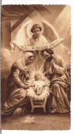 NATIVITA' - ED. EB - Nr. 154 - Mm. 57x100 - E - PR - Religion & Esotericism