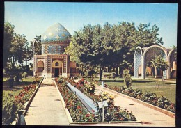AK      IRAN    NEISHABOOR - Iran