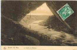 5383. Postal BRUXELLES (Belgica) 1912 A Francia. Reexpedite - Bélgica