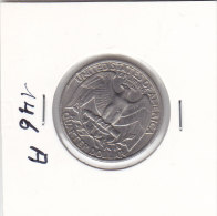 QUATER DOLLAR 1984 - Émissions Fédérales