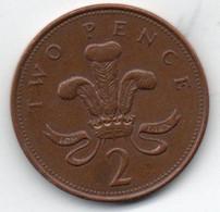 YEMEN 1 RIALS P 1 A 1964 UNC - Jemen