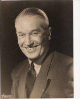 Photographie D'artiste / Movie Star Photo - Maurice Chevalier (#8158) - Artistes