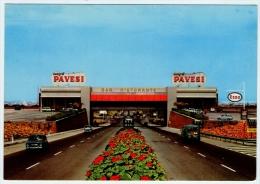 Postcard - Frascati, Autogrill Pavesi   (V 19965) - Other