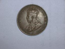 Jersey 1/12 Shilling 1911 (5113) - Jersey