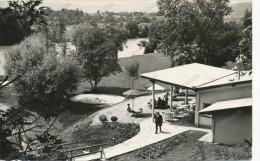 VILNICA PRI CRNOMILJU, Gostisce Kolpa, Slovenia, STAMP PORTO JUGOSLAVIJA, Old Photo Postcard - Slowenien