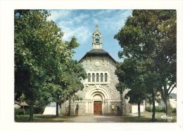 Cp, 50, Coutainville, La Chapelle - France