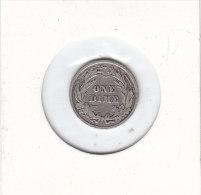 10 CENTS Argent BARBER 1901  Qualité++++++++++++++++++ - Émissions Fédérales