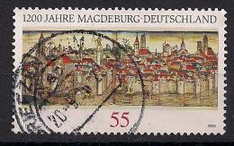 Deutschland  (2005)  Mi.Nr.  2487  Gest. / Used  (af09) - Used Stamps