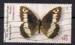 Deutschland  (2005)  Mi.Nr.  2503  Gest. / Used  (af16) - Used Stamps