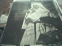 Book Picture - Movies Films - 1950s - Audrey Hepburn The Nun's Story - 1950-Hoy