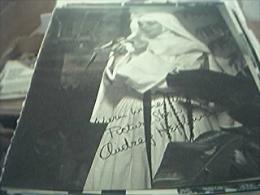 Book Picture - Movies Films - 1950s - Audrey Hepburn The Nun's Story - 1950-Heden