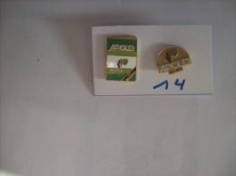 PIN´S - LA POSTE - Lot De 2 Pin´s - APCLD 1933/1992 Ptt Solidarité - APCLD Des Ptt  - Voir Photo ( 14 ) - Postes