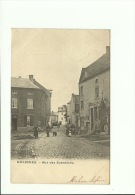 Nalinnes Rue Des Sabotiers - Ham-sur-Heure-Nalinnes